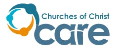 Churches of Christ Care Arcadia Apartments