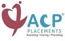 ACP Health Care Services